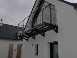 Balcon-acier-inox-300x225