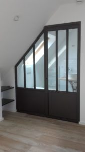 Chassis-coulissant-SDB-169x300