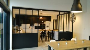Cloison-verrière-cuisine-300x169