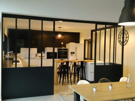Cloison-verrière-cuisine-510x382