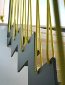 Escalier-ZIG-ZAG-228x300