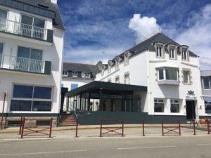 Hotelportlesco05