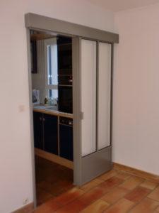 Porte-coulissante-atelier-2-225x300
