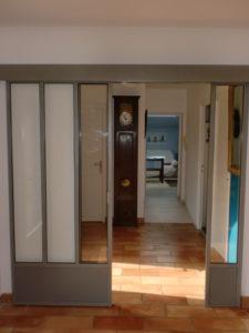 Porte-coulissante-cuisine-3-225x300