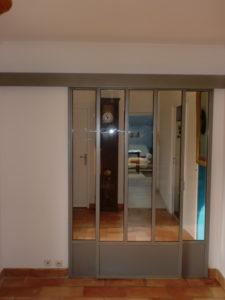 Porte-coulissante-gris-9007-225x300