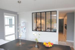 Verrière-atelier-noire-300x200