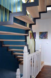 escalier-moderne-et-ancien-2-198x300