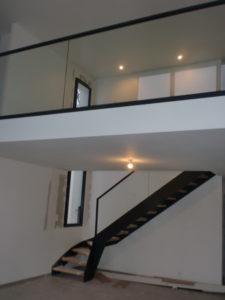 escaliers-line2-225x300