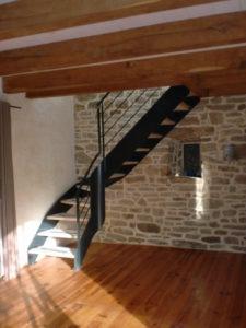 escaliers-line3-225x300