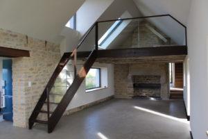 escaliers-line5-300x200