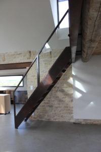 escaliers-line6-200x300