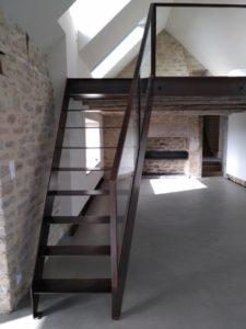 escaliers-line8-225x300