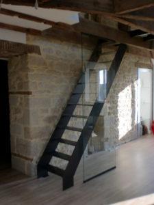 escaliers-meunier1-225x300