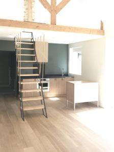 escaliers-meunier2-224x300