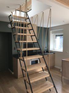 escaliers-meunier3-225x300