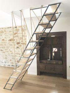 escaliers-meunier4-225x300