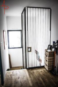 gc-cables-croises-200x300