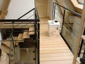 planchers-bois1-300x225