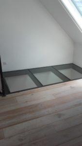 planchers-verre1-169x300