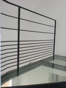 planchers-verre4-225x300