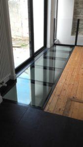 planchers-verre8-169x300