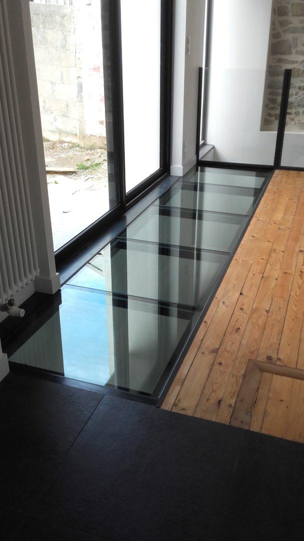 planchers-verre8