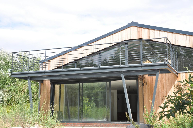 terrasse-design