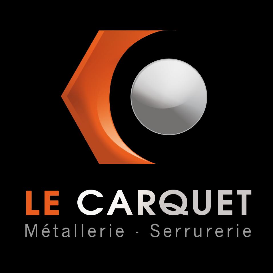 logo-le-carquet-final-sans-detour
